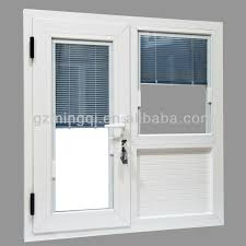 Best Built Windows Decorating The House Bay Windows With Built In Blinds Intended For Decor Top
