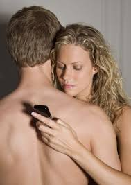 Meme Cheating Wife - cheating girlfriend relationshiply com