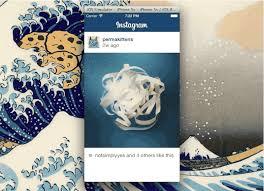 layout animation ios designing adaptive layouts for iphone 6