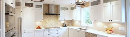 renovation cuisine laval kitchen remodeling rénovation cuisine laval