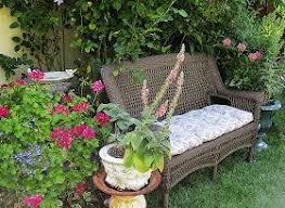 23 best shabby chic gardens images on pinterest shabby chic
