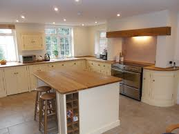 Kitchen Islands Bars Kitchen Islands With Breakfast Bars Gallery Including Standing
