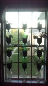 window herb gardens window gardens vertical garden window window herb planter box