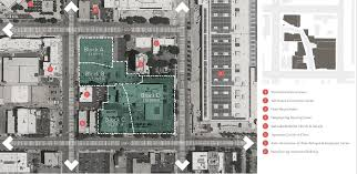 developer envisions a power block downtown building salt lake