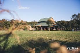chapel hill wedding katie u0026 bryan rigmor house wedding chapel