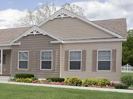 roofs u0026 dormers colony homes