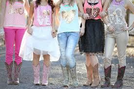 valentine u0027s day cowgirl style horses u0026 heels