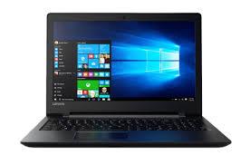 ordinateur de bureau pas cher carrefour ordinateurs portables tablettes tactiles et smartphones rentrée