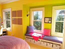 kids bedroom window seat design ideas pictures zillow digs contemporary kids bedroom with crown molding the board dudes light cork tiles 12 x