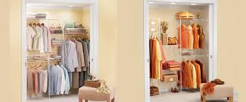 Organizer Rubbermaid Closet Pantry Shelving Fabulous Rubbermaid Closet Organizers Rubbermaid Closet Organizer