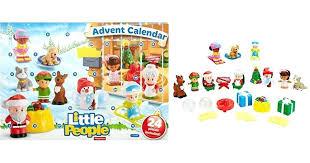 home interior denim days advent calendar 2017 advent calendar home interior