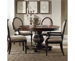 Dining Room Table With Leaves Dining Room Beautiful Round Dining Room Tables With Leaves Lift