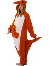 Animal Halloween Costumes Kids Teens Animals U0026 Bugs Costumes Kids Animals Halloween Costume
