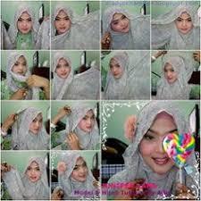 tutorial jilbab jilbab hijab tutorial scarfs shawls hijab pinterest hijabs hijab