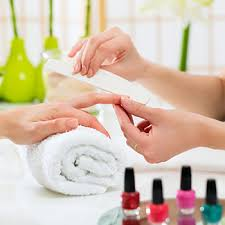 webster ny manicures and pedicures larijames salon u0026 spa