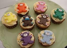 17 best brylee bear birthday images on pinterest petit fours