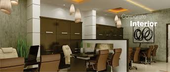 home interior exhibition mumbai affordable ambience decor