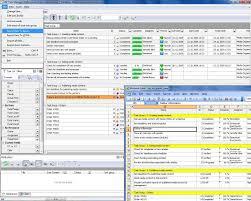 Tracking Spreadsheet Template Task Tracking Sheet Template Laobingkaisuo Com