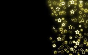 abstract stars wallpaper 1920x1200 9805