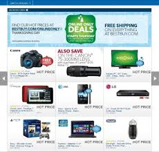 best buy game deals black friday best buy black friday preview ad releases 199 cod vita 149 3ds