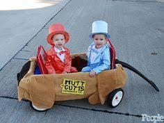 Amigos Halloween Costume Coolest Amigos Costume Brothers Amigos