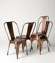 Hadley Bistro Chair 413 Best Fabulous Furniture Images On Pinterest Chairs