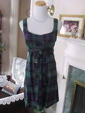 flannel juniors dresses for women ebay