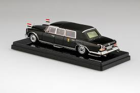 classic mercedes models tsm model official website collectible model cars accessories