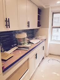 white shaker kitchen cabinets hardware kitchen design wood design studio
