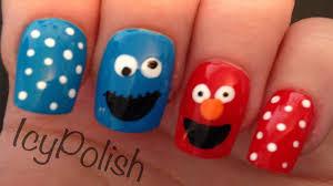 25 best ideas about cartoon nail designs on pinterest nail art