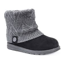 size 11 ankle boots s boots shop the best deals for nov