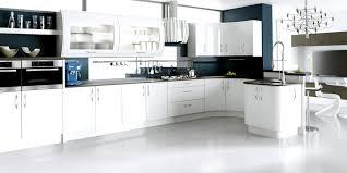 modern style kitchen cabinets track lighting ideas art of kitchens
