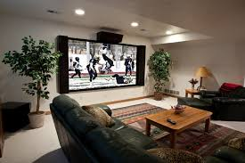 custom home theater systems home theater design colorado u0027s best home theaters
