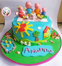49 best torte decorate cake design images on pinterest cake