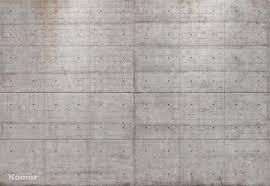 Komar Wall Mural Komar 8 938 Concrete Blocks Wall Mural Amazon Com
