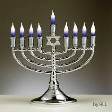 menorah electric electric menorahs candlesticks judaica kingdom llc