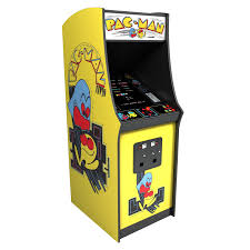 Xbox Arcade Cabinet Arcade Machine Hertfordshire Events Weddings Dj Audio U0026 Pa