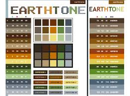 75 best earth tone colors images on pinterest living rooms