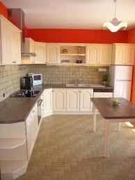 retaper sa cuisine rnover sa cuisine rustique comment relooker une cuisine