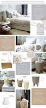 Schlafzimmerm El Ch Die Besten 25 Schlafzimmer Themen Ideen Auf Pinterest