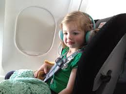 Wyoming traveling with a baby images Tips when flying with a car seat mommy points jpg