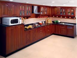 Modern Kitchen Price In India - kitchen design india pictures kitchen design inside kitchen