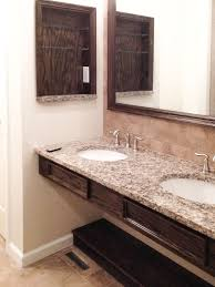 Master Bath Remodels Bathroom Remodeling Jm Home Improvement Milford Pa