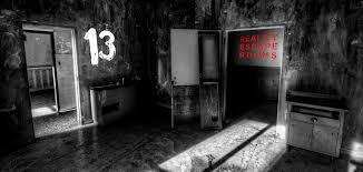 escape13 com alternative entertainment hall u2013 reality escape
