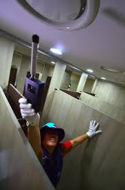 Spy Camera In Bathroom Hidden Bathroom Spy Camera Home Furniture Ideas
