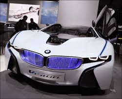 bmw car models and prices in india add glitz to auto expo rediff com business