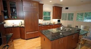 kitchen kitchen cabinets to go charismatic u201a upgrade solid wood