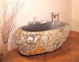 bathroom bathtub prices bathroom tile unique