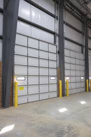 Overhead Cabinet Door Hinges Commercial Sectional Doors Allied Overhead Door Nashville Tn