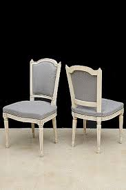Antique French Armchairs Antique Chairs French Antique Chairs Alhambra Antiques